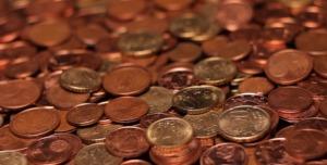 Euro.Coins.Treasury