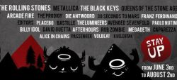 rock_in_Roma_