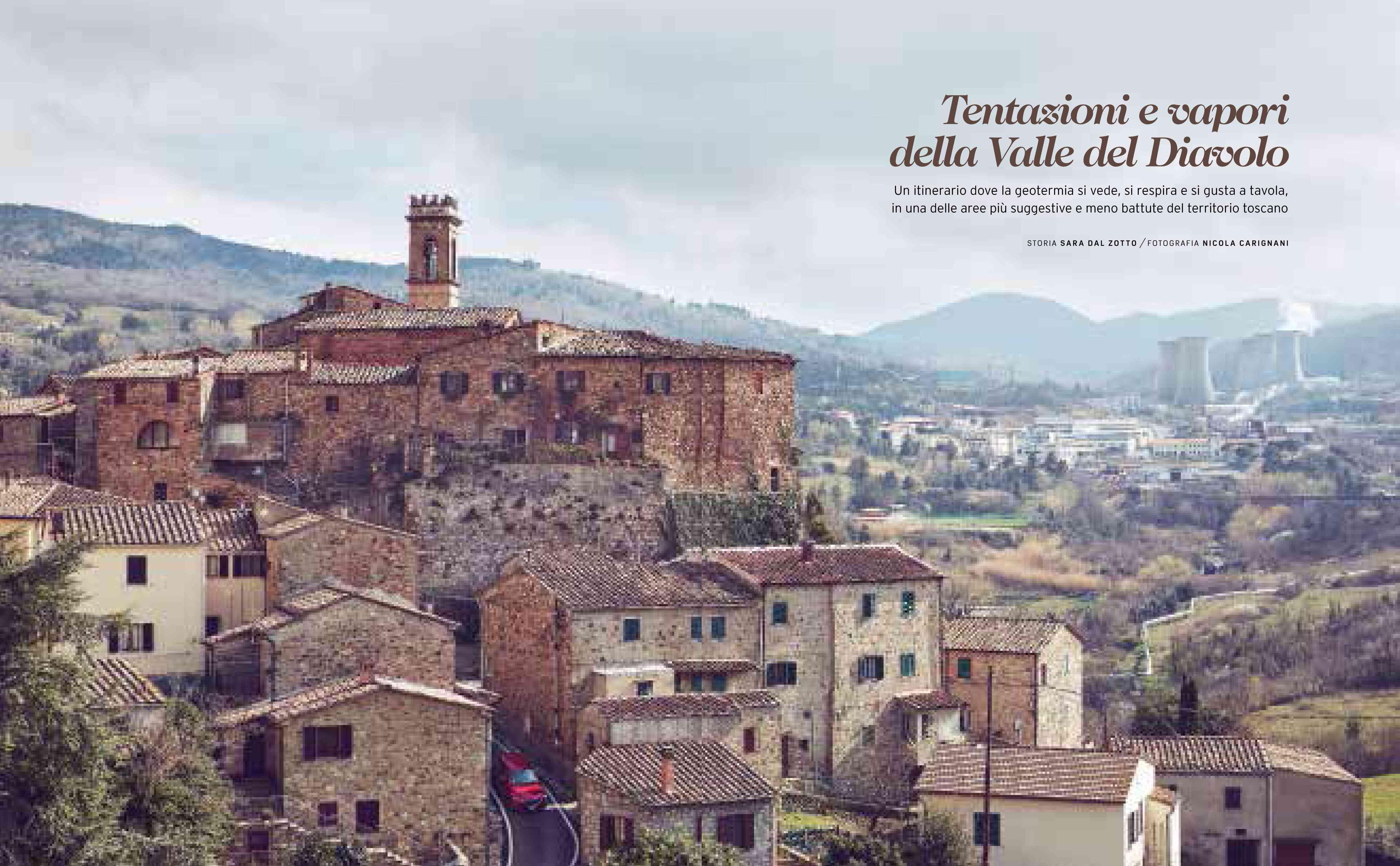 valle-del-diavolo-1